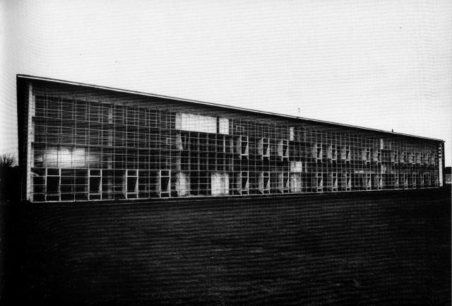 Wallassey School_1
